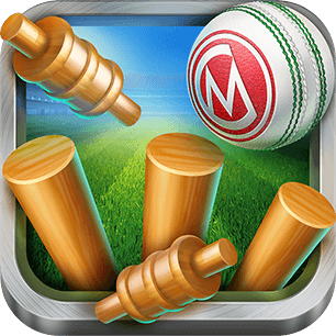 Cricket Manager game icon