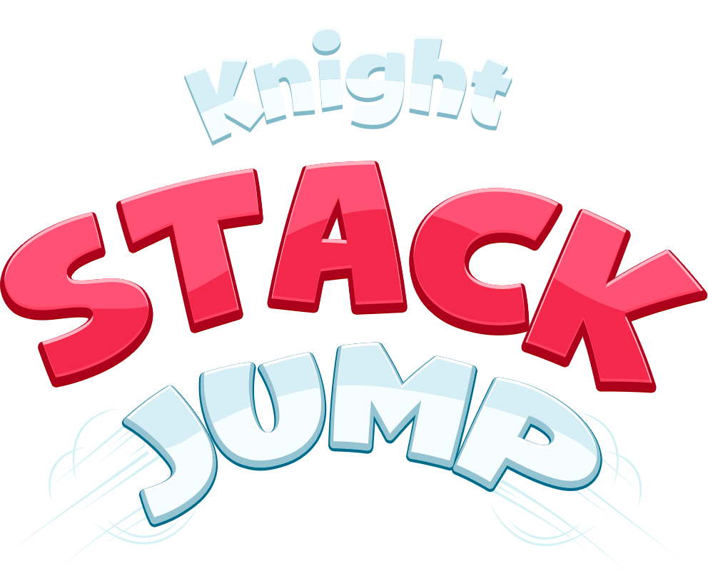 Knight - Stack Jump icon