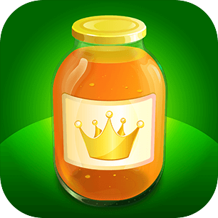 King of Juice icon