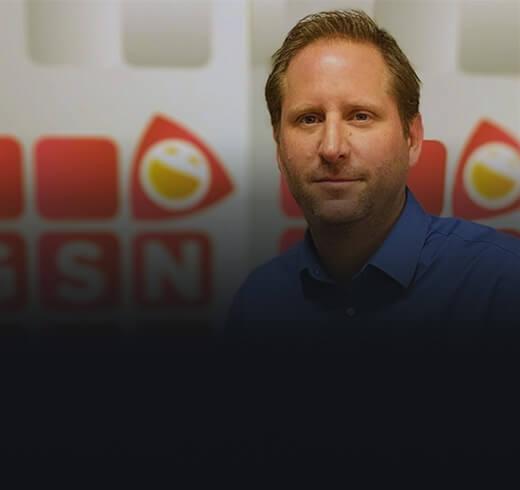 GSN Games: client testimonials