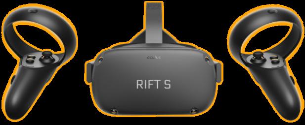 Rift-s-color