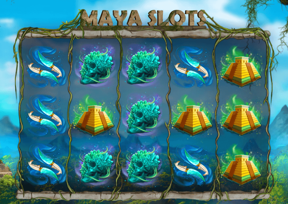 slot reels grid maya-1