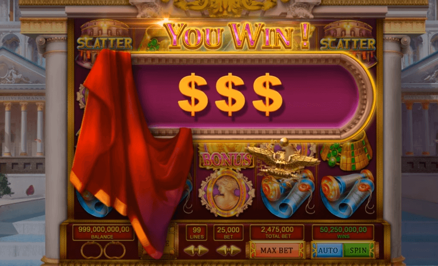 win screen online slots-1
