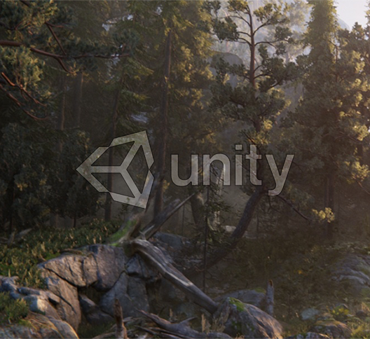 How to Make a Game in Unity: Beginners Guide