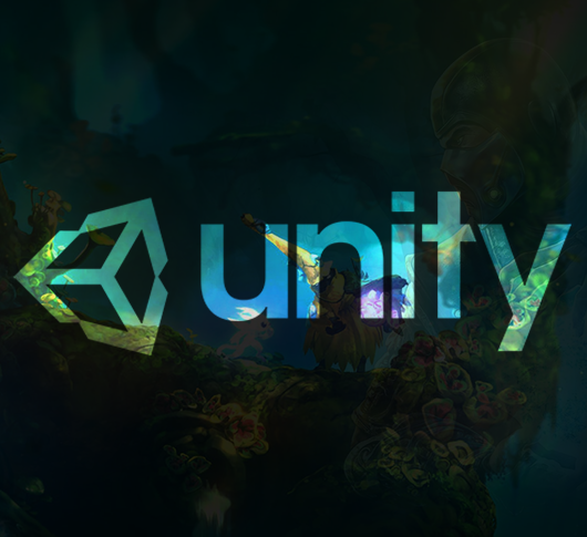 Simple Steps To Hire Unity Developers