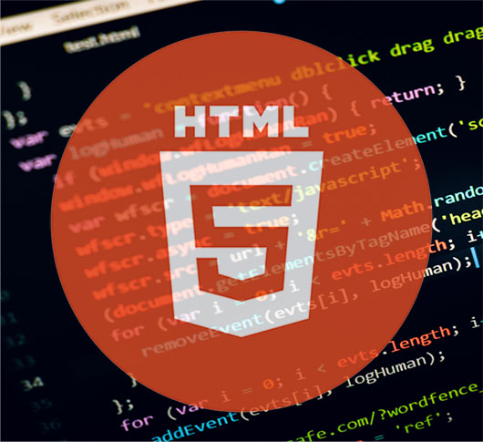 Learn More About HTML5 Game Development