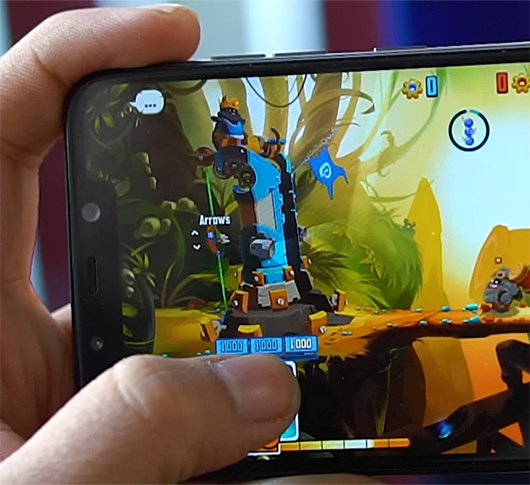 Mobile Game Testing: Types, Tools, and More